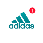 Adidas Training by Runtastic